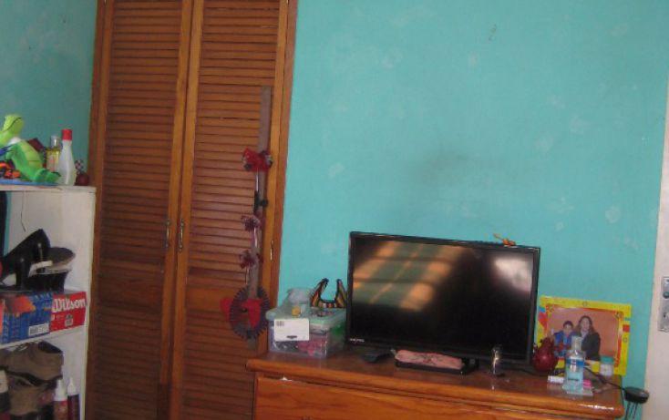 Foto de departamento en venta en avenida norte 177, agrícola pantitlan, iztacalco, df, 1708662 no 08