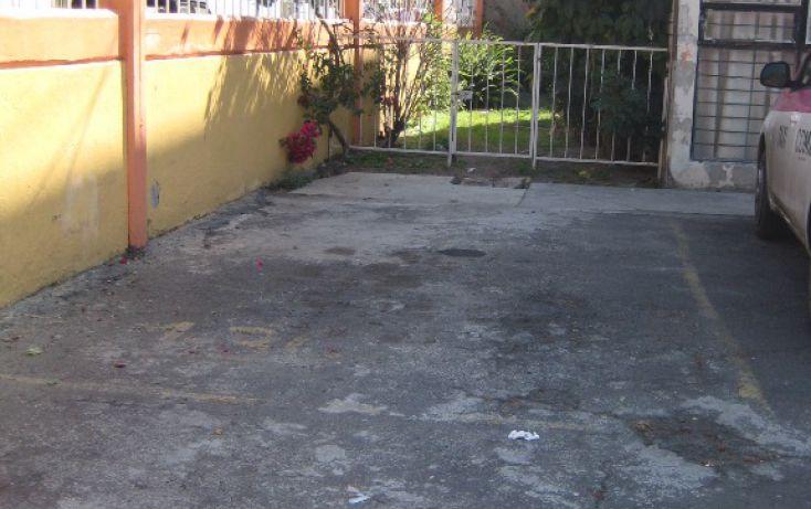 Foto de departamento en venta en avenida norte 177, agrícola pantitlan, iztacalco, df, 1708662 no 09