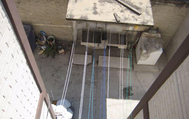 Foto de departamento en venta en avenida norte 177, agrícola pantitlan, iztacalco, df, 1708662 no 10