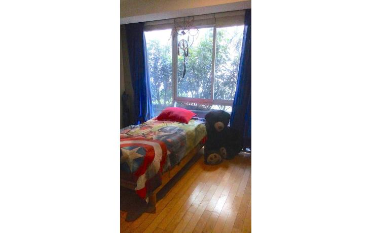 Foto de departamento en renta en avenida nuevo león , condesa, cuauhtémoc, distrito federal, 2831514 No. 10