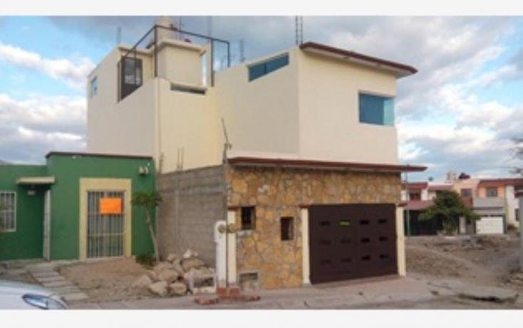 Foto de casa en renta en avenida nuez numero 8726, manzana 87 26, jardines del grijalva, chiapa de corzo, chiapas, 1999486 no 01