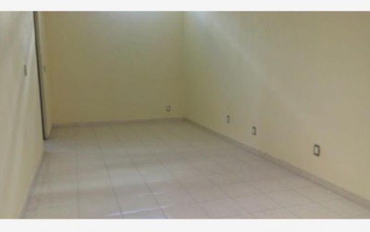 Foto de casa en renta en avenida nuez numero 8726, manzana 87 26, jardines del grijalva, chiapa de corzo, chiapas, 1999486 no 04