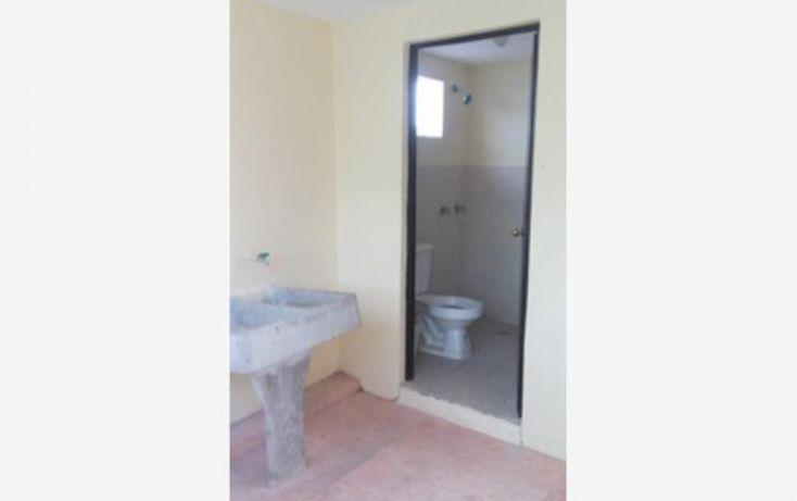 Foto de casa en renta en avenida nuez numero 8726, manzana 87 26, jardines del grijalva, chiapa de corzo, chiapas, 1999486 no 08