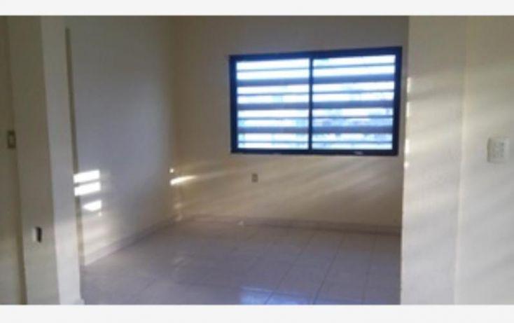 Foto de casa en renta en avenida nuez numero 8726, manzana 87 26, jardines del grijalva, chiapa de corzo, chiapas, 1999486 no 16