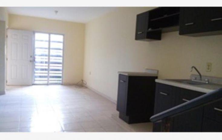 Foto de casa en renta en avenida nuez numero 8726, manzana 87 26, jardines del grijalva, chiapa de corzo, chiapas, 1999486 no 17