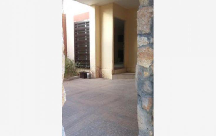 Foto de casa en renta en avenida nuez numero 8726, manzana 87 26, jardines del grijalva, chiapa de corzo, chiapas, 1999486 no 18