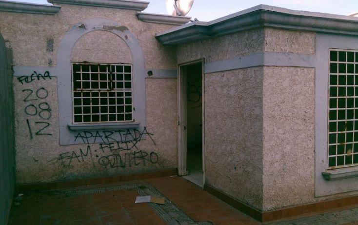 Foto de casa en venta en avenida olivillas 4065, bugambilias, mexicali, baja california norte, 1984346 no 01