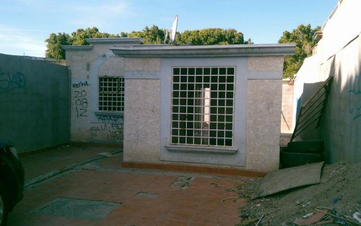 Foto de casa en venta en avenida olivillas 4065, bugambilias, mexicali, baja california norte, 1984346 no 02