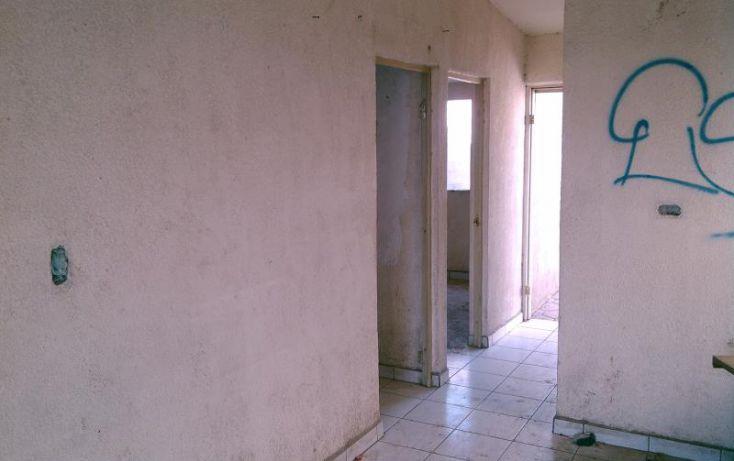 Foto de casa en venta en avenida olivillas 4065, bugambilias, mexicali, baja california norte, 1984346 no 03