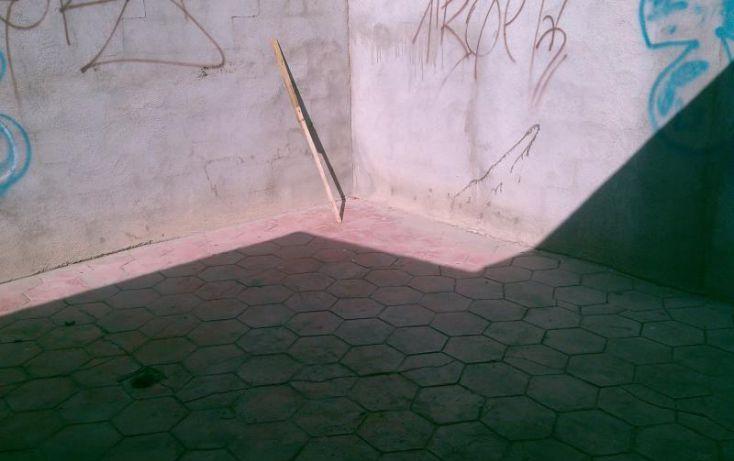 Foto de casa en venta en avenida olivillas 4065, bugambilias, mexicali, baja california norte, 1984346 no 05