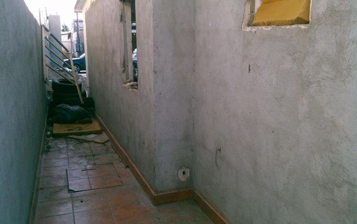 Foto de casa en venta en avenida olivillas 4065, bugambilias, mexicali, baja california norte, 1984346 no 06
