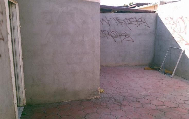 Foto de casa en venta en avenida olivillas 4065, bugambilias, mexicali, baja california norte, 1984346 no 07