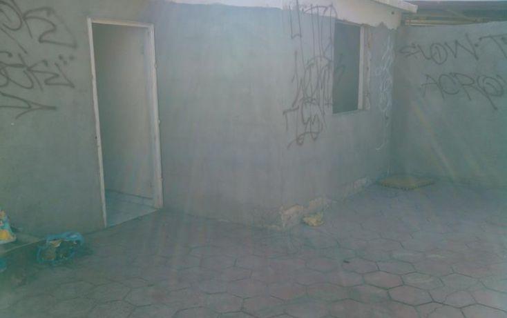 Foto de casa en venta en avenida olivillas 4065, bugambilias, mexicali, baja california norte, 1984346 no 08