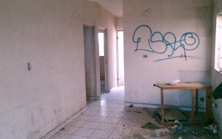 Foto de casa en venta en avenida olivillas 4065, bugambilias, mexicali, baja california norte, 1984346 no 09