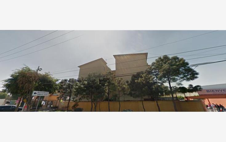 Foto de departamento en venta en avenida oriente 157 10, el coyol, gustavo a. madero, distrito federal, 2798007 No. 02