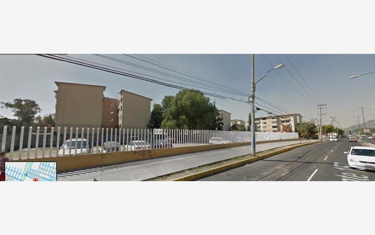 Foto de departamento en venta en avenida oriente 157 10, el coyol, gustavo a. madero, distrito federal, 2798007 No. 03
