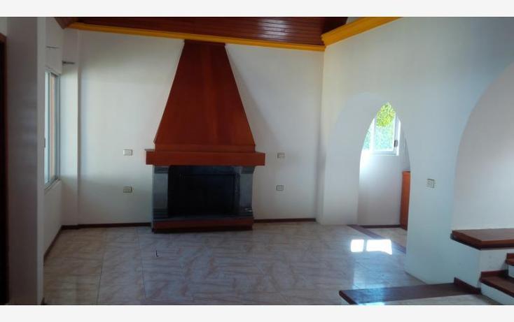 Foto de casa en venta en avenida orizaba 183, obrero campesina, xalapa, veracruz de ignacio de la llave, 1017793 No. 02