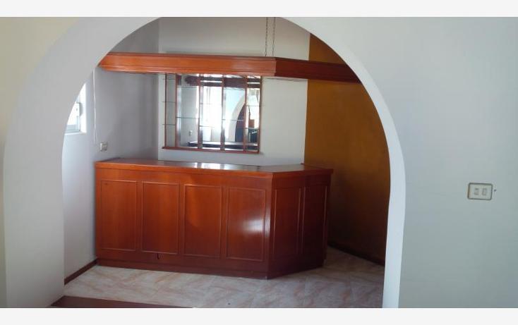Foto de casa en venta en avenida orizaba 183, obrero campesina, xalapa, veracruz de ignacio de la llave, 1017793 No. 03