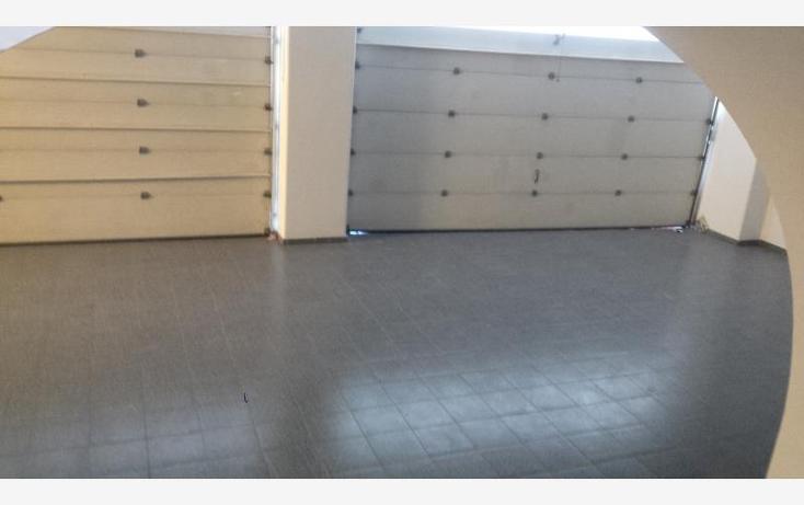 Foto de casa en venta en avenida orizaba 183, obrero campesina, xalapa, veracruz de ignacio de la llave, 1017793 No. 10