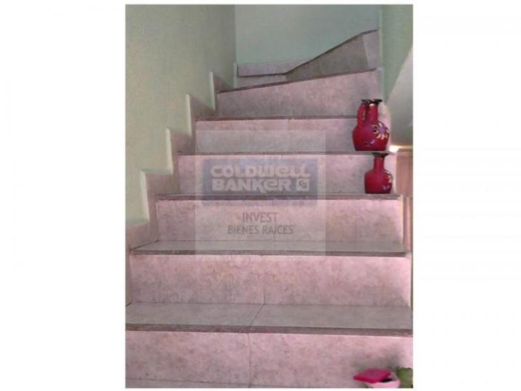 Foto de casa en condominio en venta en  , bonito ecatepec, ecatepec de morelos, méxico, 759207 No. 03