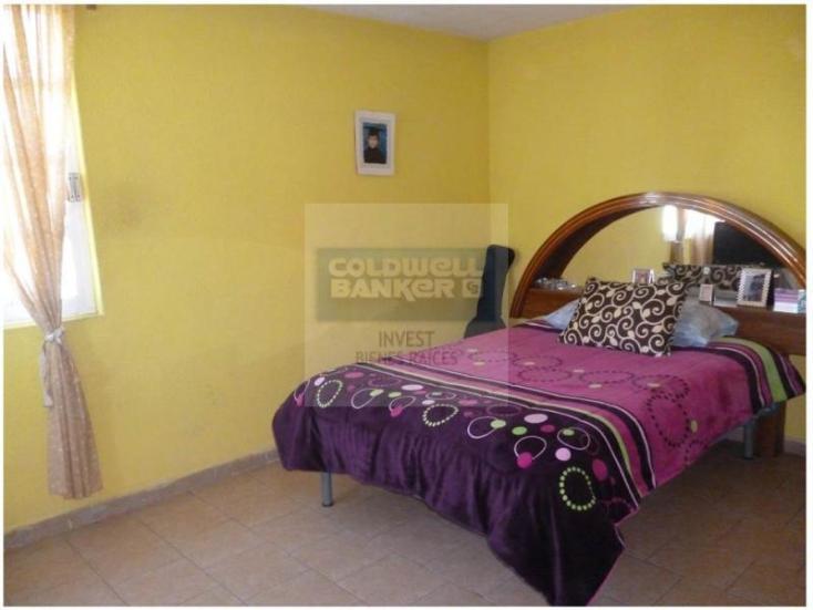 Foto de casa en condominio en venta en  , bonito ecatepec, ecatepec de morelos, méxico, 759207 No. 04