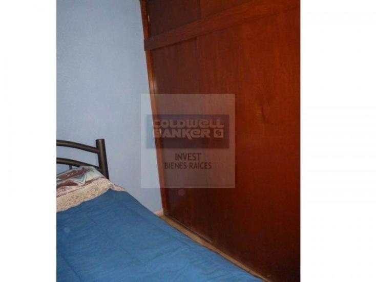 Foto de casa en condominio en venta en  , bonito ecatepec, ecatepec de morelos, méxico, 759207 No. 05