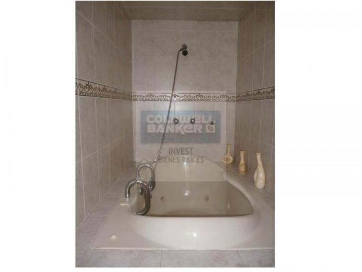 Foto de casa en condominio en venta en  , bonito ecatepec, ecatepec de morelos, méxico, 759207 No. 06