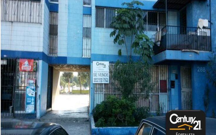 Foto de local en venta en avenida padre kino ed 28, zona urbana río tijuana, tijuana, baja california norte, 1720548 no 01