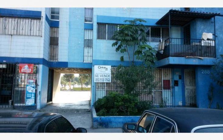 Foto de local en venta en avenida padre kino ed 28, zona urbana río tijuana, tijuana, baja california norte, 1720548 no 02