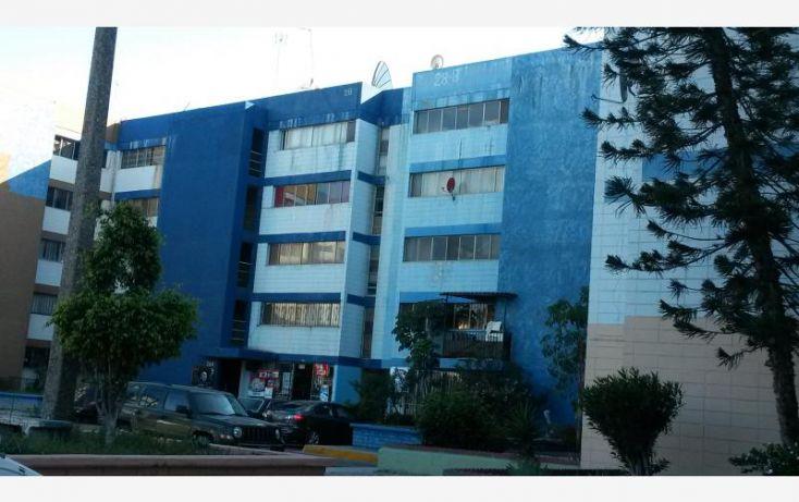 Foto de local en venta en avenida padre kino ed 28, zona urbana río tijuana, tijuana, baja california norte, 1720548 no 03
