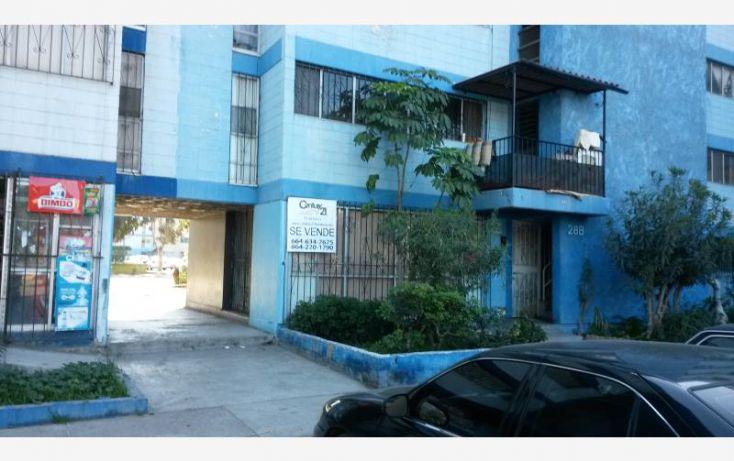 Foto de local en venta en avenida padre kino ed 28, zona urbana río tijuana, tijuana, baja california norte, 1720548 no 04