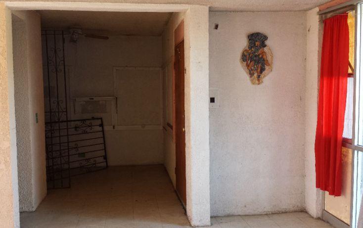 Foto de local en venta en avenida padre kino ed 28, zona urbana río tijuana, tijuana, baja california norte, 1720548 no 05