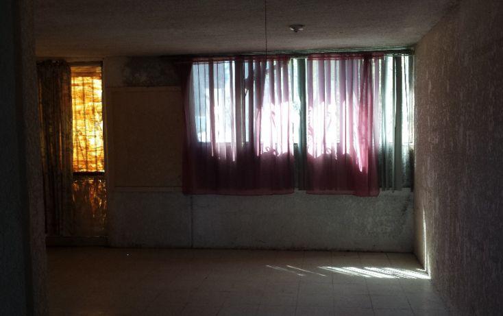 Foto de local en venta en avenida padre kino ed 28, zona urbana río tijuana, tijuana, baja california norte, 1720548 no 06