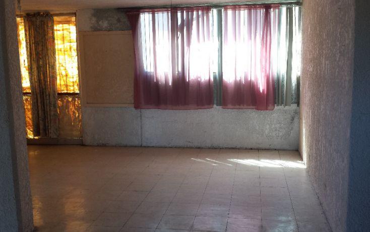 Foto de local en venta en avenida padre kino ed 28, zona urbana río tijuana, tijuana, baja california norte, 1720548 no 07