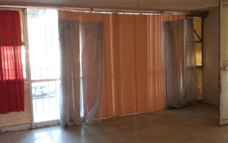 Foto de local en venta en avenida padre kino ed 28, zona urbana río tijuana, tijuana, baja california norte, 1720548 no 08