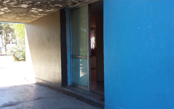 Foto de local en venta en avenida padre kino ed 28, zona urbana río tijuana, tijuana, baja california norte, 1720548 no 12