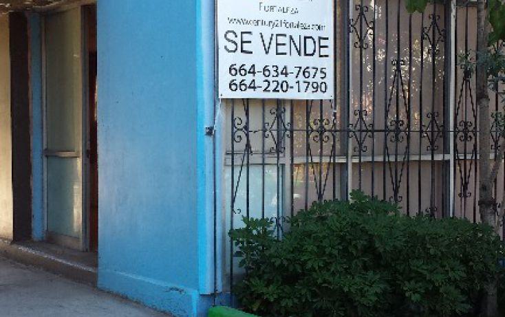 Foto de local en venta en avenida padre kino ed 28, zona urbana río tijuana, tijuana, baja california norte, 1720548 no 13