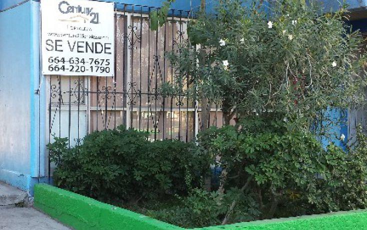 Foto de local en venta en avenida padre kino ed 28, zona urbana río tijuana, tijuana, baja california norte, 1720548 no 14