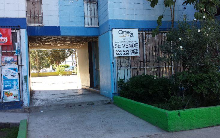 Foto de local en venta en avenida padre kino ed 28, zona urbana río tijuana, tijuana, baja california norte, 1720548 no 15
