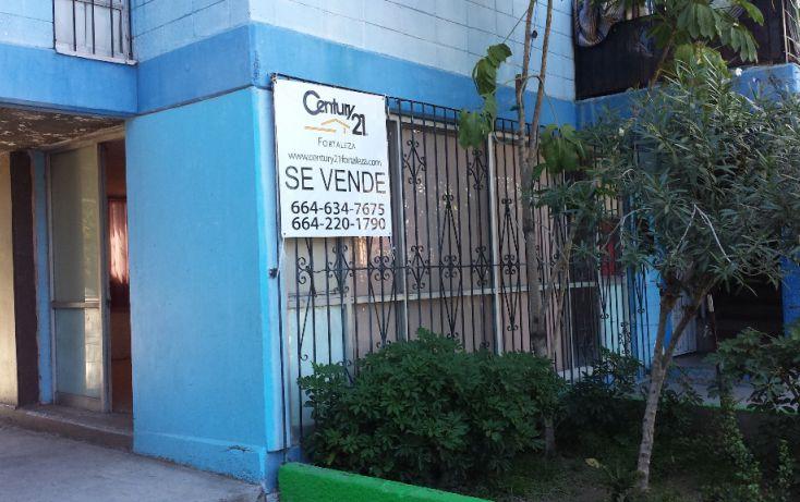 Foto de local en venta en avenida padre kino ed 28, zona urbana río tijuana, tijuana, baja california norte, 1720548 no 16