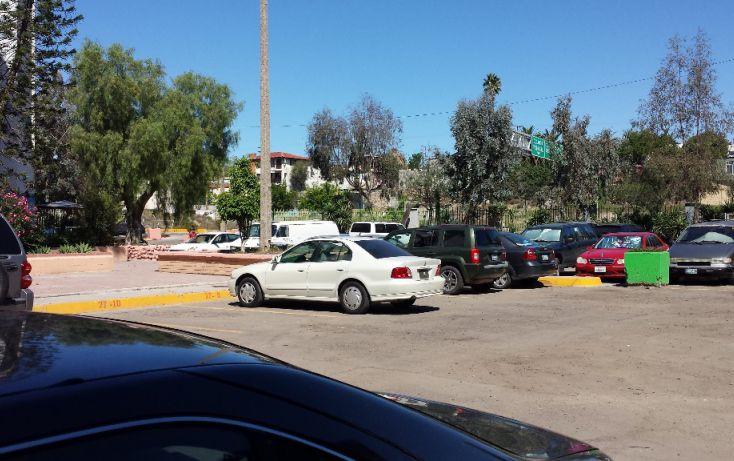 Foto de local en venta en avenida padre kino ed 28, zona urbana río tijuana, tijuana, baja california norte, 1720548 no 17
