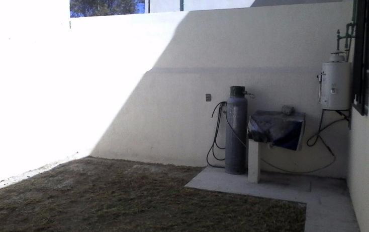 Foto de casa en renta en avenida palma guinea 105 - 14 , paseos de santa mónica, aguascalientes, aguascalientes, 1960042 No. 08