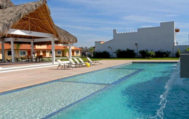 Foto de casa en venta en avenida palma real 18, la primavera, bahía de banderas, nayarit, 2032106 no 01