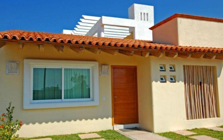 Foto de casa en venta en avenida palma real 18, la primavera, bahía de banderas, nayarit, 2032106 no 02