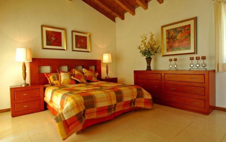 Foto de casa en venta en avenida palma real 18, la primavera, bahía de banderas, nayarit, 2032106 no 03