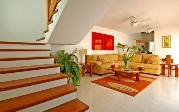 Foto de casa en venta en avenida palma real 18, la primavera, bahía de banderas, nayarit, 2032106 no 04