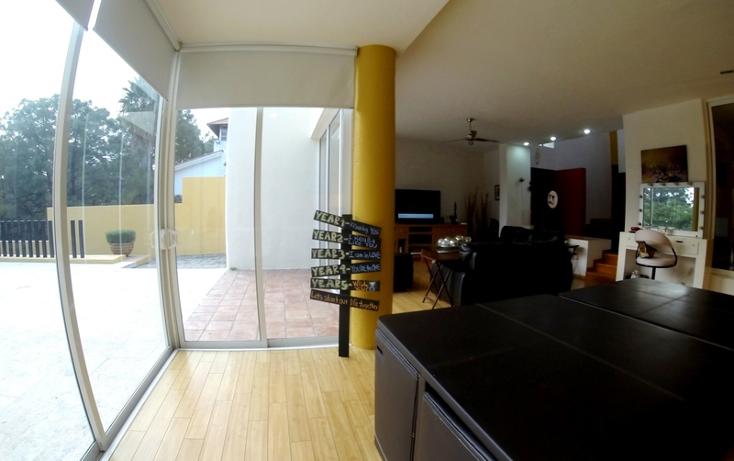 Foto de casa en venta en  , villa coral, zapopan, jalisco, 1498961 No. 03