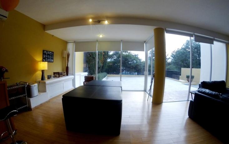 Foto de casa en venta en  , villa coral, zapopan, jalisco, 1498961 No. 04