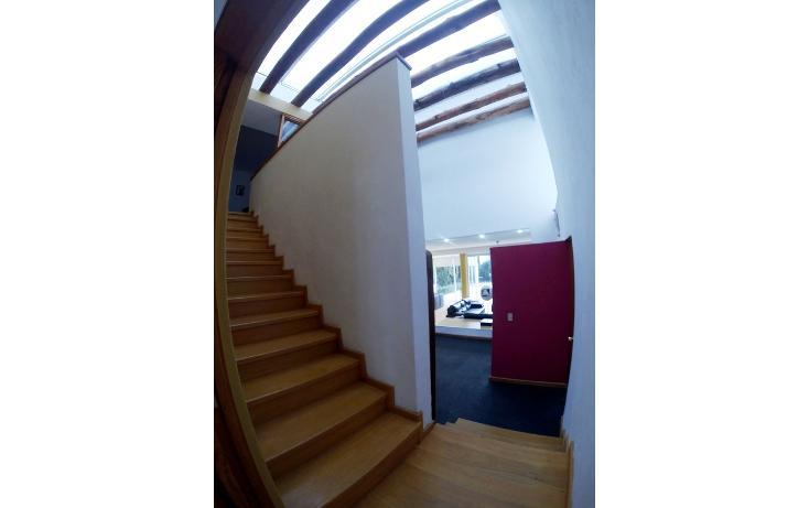 Foto de casa en venta en  , villa coral, zapopan, jalisco, 1498961 No. 05