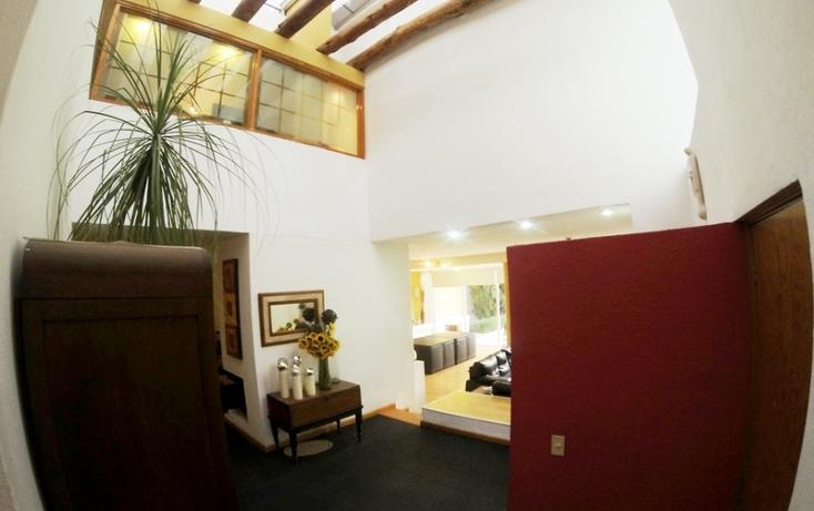 Foto de casa en venta en  , villa coral, zapopan, jalisco, 1498961 No. 07